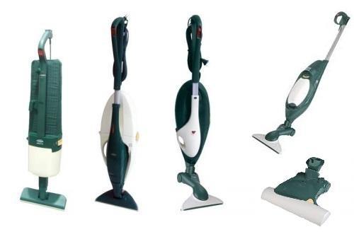 Folletto rigenerato vari modelli stac torino - Folletto ultimo modello prezzo ...