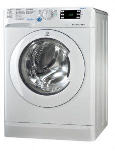 ricambi lavatrici